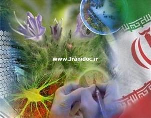 دانلود مقاله ترجمه شده مدیریت جامعه محور منابع ژنتیکی حیوانی (BMAnGR)