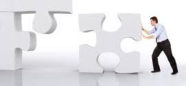 دانلود مقاله ترجمه شده چارچوب های نظری فعلی برای درک عملیات مشارکت عمومی
