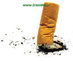 دانلود پرسشنامه بررسی آگاهی،نگرش و عملکرد در خصوص پیشگیری از مصرف سیگار