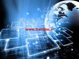 دانلود پروژه طراحي مدل و شبيه سازي رايانه اي انتقال اطلاعات در شبكه هاي پزشكي از راه دور اورژانس