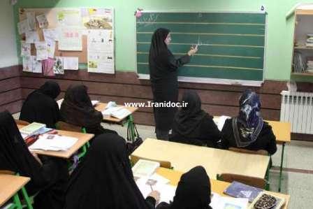 دانلود پروپوزال اثربخشی ویژگی های فردی مشاوران مدارس در تعلیم و تربیت