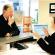 دانلود پروپوزال بررسی مستمر اثربخشی راهکارهای بانک برای جذب مشتری