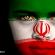 دانلود پروژه موقعیت و برنامه ریزی فرهنگی در ایران با سایر کشورها