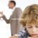 دانلود پایان نامه افزایش مهارت های خودیاری و کاهش رفتارهای نامطلوب با استفاده از روش تحلیل رفتارکاربردی در کودکان مبتلا به اوتیسم شهر گرگان