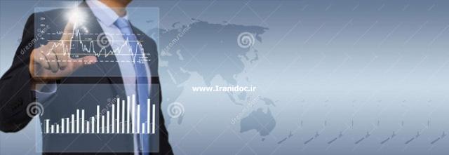 دانلود پروژه بررسی رابطه استفاده از اینترنت و هویت دینی کاربران