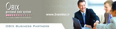 دانلود روش تحقیق مدیریت ریسک اعتباری و اعتبار سنجی مشتریان بانکی