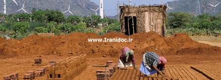 دانلود پروپوزال روشهای خاک ورزی در شرایط مختلف بقایای گیاهی نخود و ماش