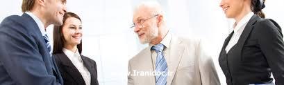 دانلود پروپوزال مولفه های تبیین کننده وضعیت کیفیت زندگی سالخوردگان