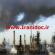 دانلود پروژه ارائه مولفه ها و شاخص های ارزیابی چابکی زنجیره تأمین شرکت ملی نفت ایران