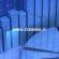 دانلود پروپوزال تأثیر حاکمیت شرکتی بر رابطه بین سرمایه گذاران نهادی و مدیریت موجودی کالا در شرکتهای پذیرفته شده در بورس اوراق بهادار تهران