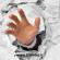 دانلود مقاله بررسی رابطه بین رهبری تحول آفرین و رفتار شهروندی سازمانی کارکنان