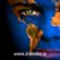 دانلود مقاله بررسی علل و زمینههای بشری انقلاب اسلامی از دیدگاه امام خمینی