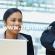دانلود پروپوزال بررسی میزان و سنجش عوامل موثر بر رضایتمندی مشتریان بانکی