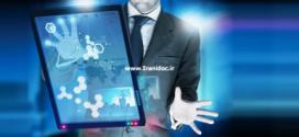 دانلود پایان نامه تأثیر کیفیت خدمات الکترونیک بر وفاداری مشتریان بانک ملی شعبه مرکزی آمل