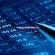 پایان نامه تأثیر اجتناب مالیاتی بر هزینههای حسابرسی