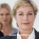 دانلود تحقیق بررسی عوامل مؤثر بر ناسازگاری همسران