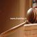 دانلود پایان نامه بررسي چالشهاي موجود در خصوص موضوع در قانون جدید دادرسی کیفری مصوب 1392