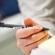 پایان نامه بررسی ارتباط بین حاکمیت شرکتی و کیفیت اطلاعات حسابداری