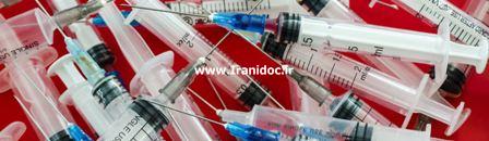 دانلود پایان نامه بررسی میزان تاثیر ترکیب داروهای ضد قارچی فلوکونازول، کتوکونازول، وریکونازول و ایتروکونازول