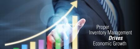 دانلود پروژه بررسی مهمترین عوامل جذب مشتری با استفاده از خدمات نوين بانكي