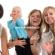 دانلود پروپوزال میزان موفقیت نظام ارجاع در سیستم پزشک خانواده