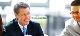 دانلود پروپوزال رفتار شهروندی سازمانی و سبک رهبری تحول آفرین