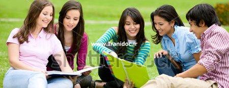 دانلود پایان نامه بررسی تاثیر خودکارآمدی و شادکامی بر عملکرد تحصیلی دانش آموزان متوسطه