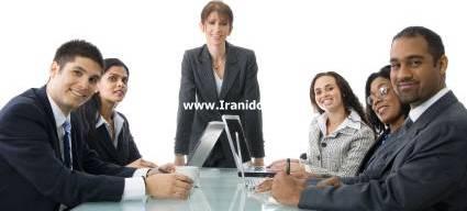 پایان نامه بررسی تاثیر آموزش مهارت های ارتباطی به کارکنان بر رضایت مراجعین