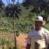 دانلود پروژه رابطه بین سرمایه اجتماعی و پذیرش روشهای کشاورزی پایدار به همراه طراحی مدلی