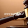 پروپوزال محاکمه و مجازات مضاعف در قانون مجازات اسلامی ایران و اسناد بین المللی