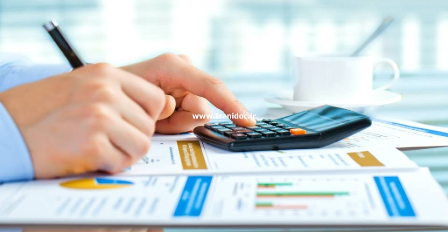 پایان نامه بررسی موانع پیاده سازی مدیریت ارتباط با مشتری CRM در بانک ملی