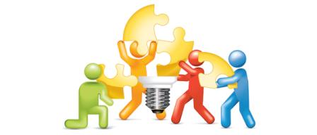 پایان نامه سنجش قابلیت یادگیری سازمانی و ارتباط آن با چابکی کارکنان