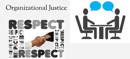 پایان نامه بررسی رابطه حقوق و مزایا و ترک خدمت کارکنان با نقش میانجی ادراک از عدالت سازمانی