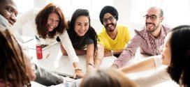 پایان نامه بررسی فرهنگ کار و عوامل اجتماعی مؤثر بر آن