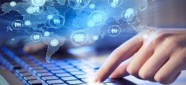 پایان نامه فناوری اطلاعات در توانمند سازی کارکنان