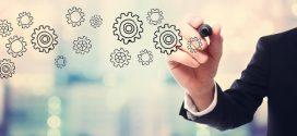 پایان نامه میزان آمادگی سازمان جهت پیاده سازی مدیریت دانش